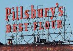 pillsbury_sign