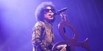 prince photo WB press photo
