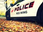 red-wing-police-department-car