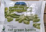 Green beans General Mills