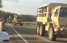 Willmar Nat Guard deploy