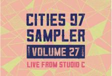 Cities 97