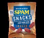 SPAM snack