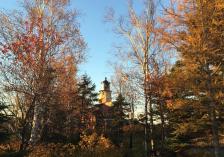 split-rock-lighthouse-lake-superior-fall