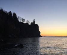 split-rock-lighthouse-lake-superior-sunrise