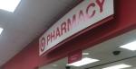 target-pharmacy-green
