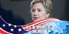 US World 1007