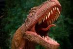Velociraptor_dinosaur_flickr