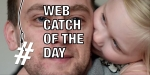 web catch 10 05 2015