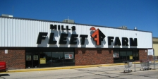 wikimedia_mills fleet farm