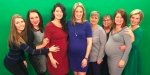 abc 6 pregnant complaint response feature crop