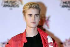 associatedpress_justin_bieber