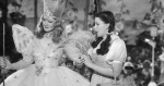 Billie_Burke_and_Judy_Garland_The_Wizard_of_Oz_crop