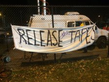release the tapes jamar clark