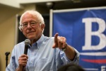 flickr_bernie-sanders