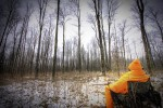 Flickr_blaze-deer-hunting