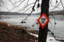 Flickr_lake-ice-thin