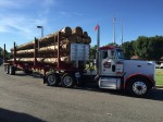 Flickr_logging-truck