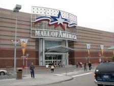 Flickr_mall-of-america