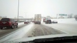flickr_snowy-minnesota-road-stock-highway-freeway-commute