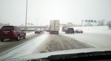 flickr_snowy-minnesota-road-stock-highway-freeway-commute