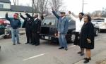 jamar clark blm funeral crop