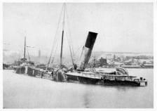 mataafa-shipwreck