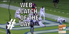 miami-duke-web-catch