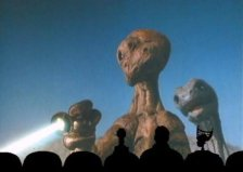 mystery_science_theater