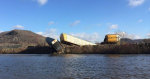 Alma Wisconsin train derailment
