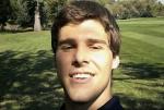 Tyler Berg