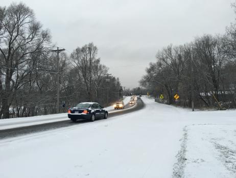 snow-roads-winter-car