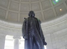 thomas_jefferson_founding_father