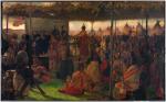 treaty-of-traverse-des-sioux-Millet