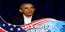 us_world_20151125
