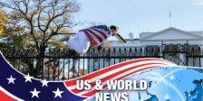 us_world_20151126
