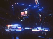 We Day Minnesota at Xcel Energy Center