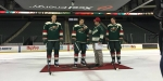 wild stadium series jerseys