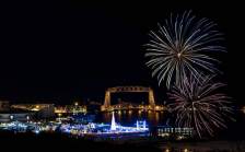 bentleyville-tour-lights-fireworks-duluth-2015