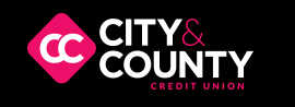 citycountylogo
