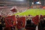 flickr_arizona-cardinals-football-phoenix-stadium