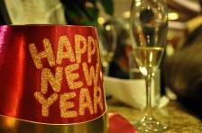 flickr_happy-new-years