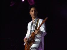 flickr_prince-coachella-2008