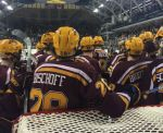 gopherhockey-michigan