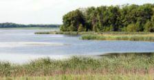 Pelican Lake wildlife management area