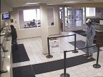 Robbery TCF Bank
