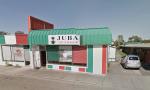 Juba restaurant