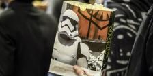 Star_Wars_Premiere-4258-popcorn-crop