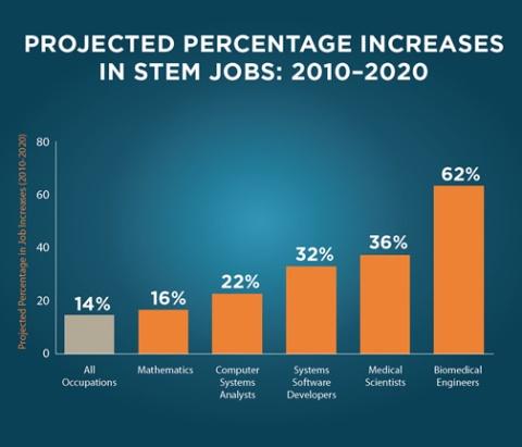 stem-jobs
