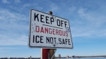 thin-ice-sign